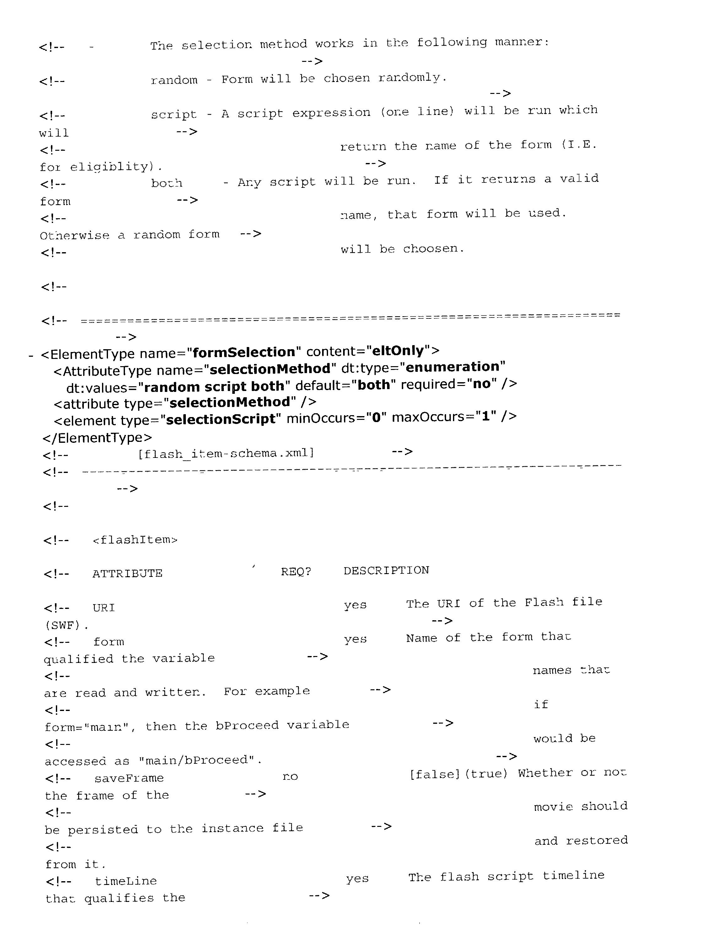 Figure US20030129573A1-20030710-P00105