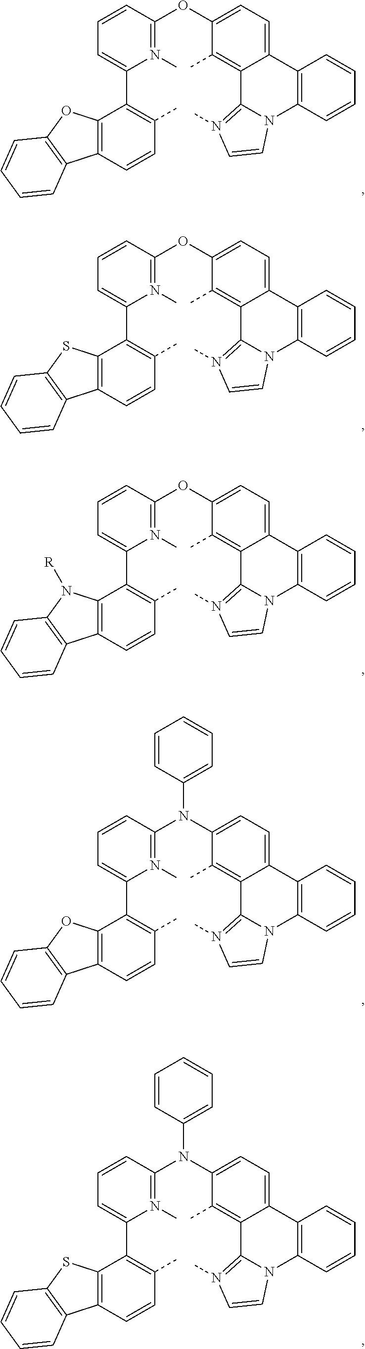 Figure US10056565-20180821-C00028