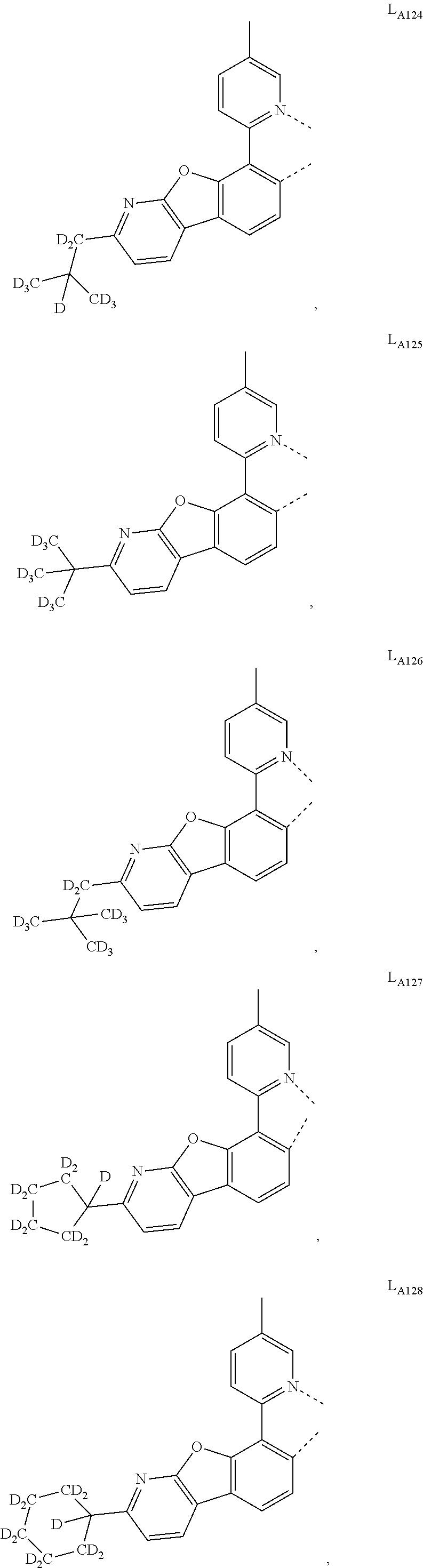 Figure US20160049599A1-20160218-C00425
