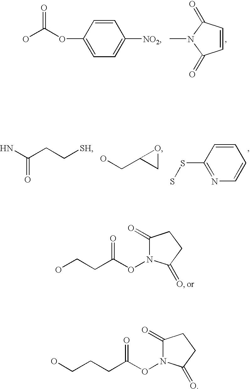 Figure US07482376-20090127-C00011