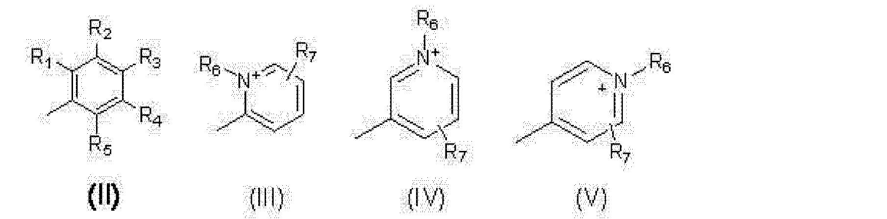 Figure CN102180849AD00051