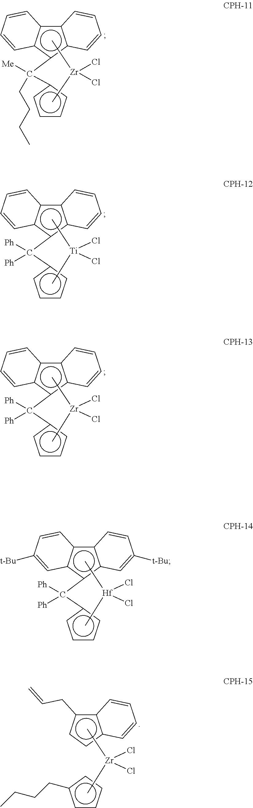 Figure US08809562-20140819-C00005