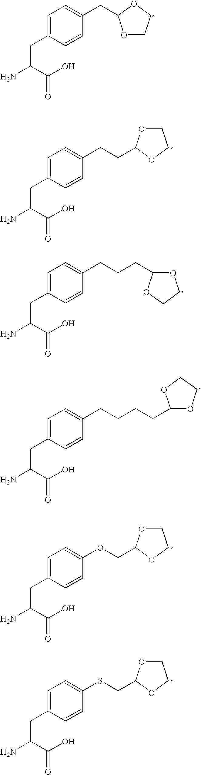 Figure US08618257-20131231-C00018