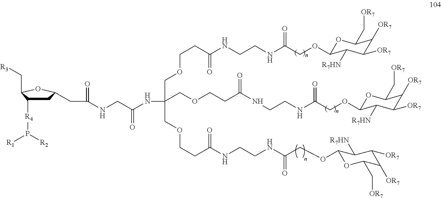Figure US09732344-20170815-C00058