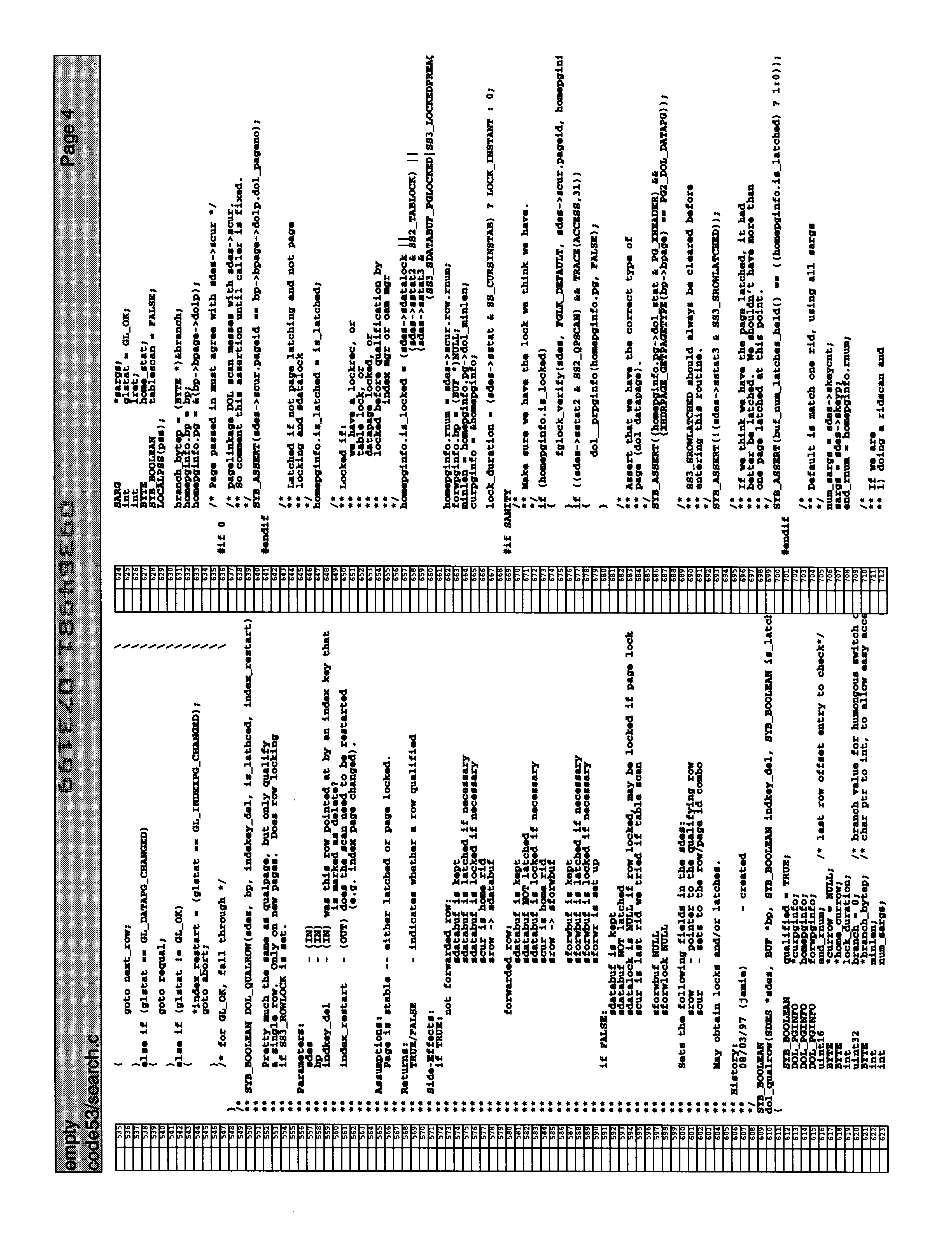 Figure US06363387-20020326-P00005