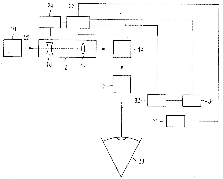 Figure R1020090035164
