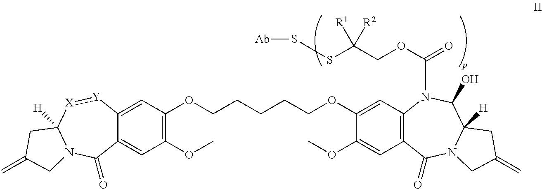 Figure US10058613-20180828-C00025