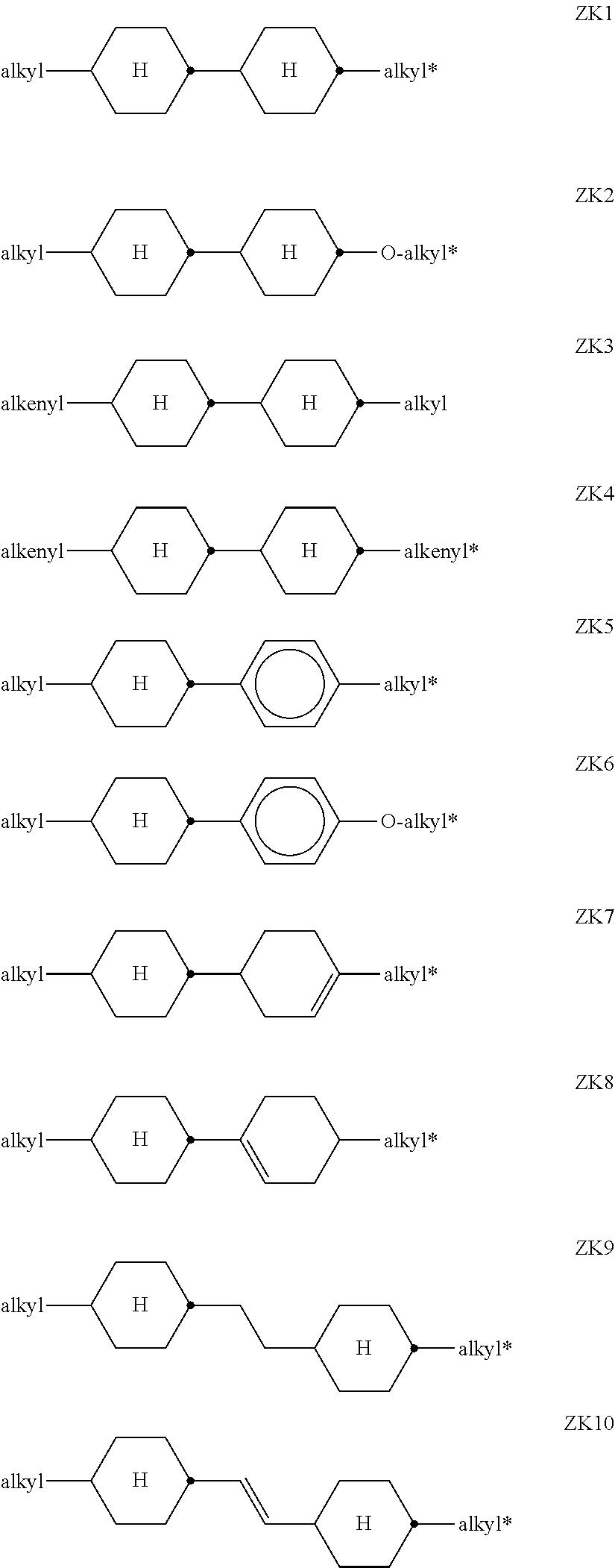 Figure US09279082-20160308-C00048