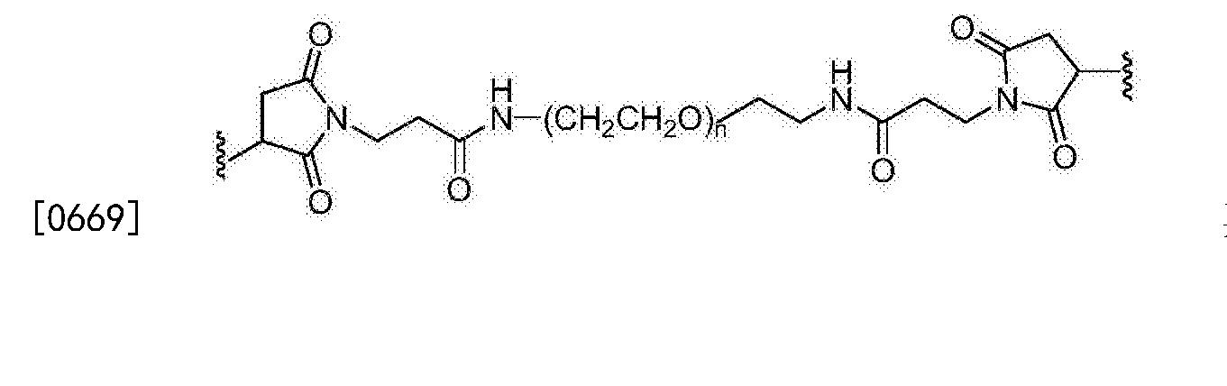 Figure CN104302772BD00593