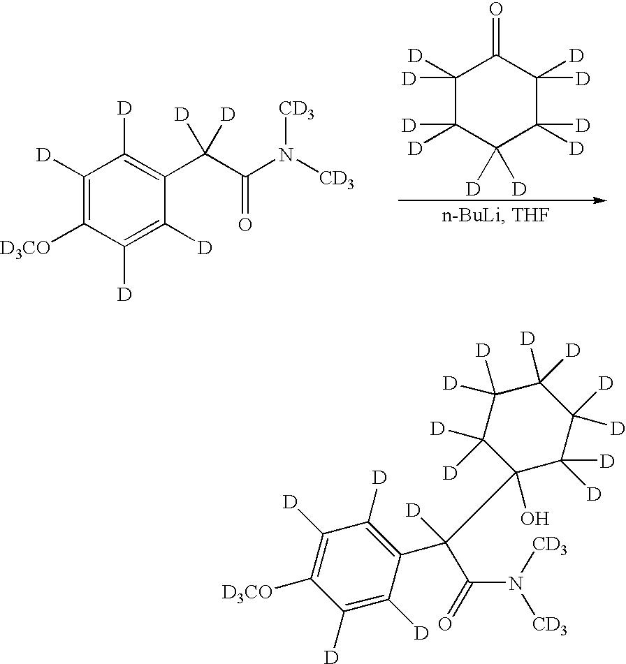 Figure US07456317-20081125-C00026