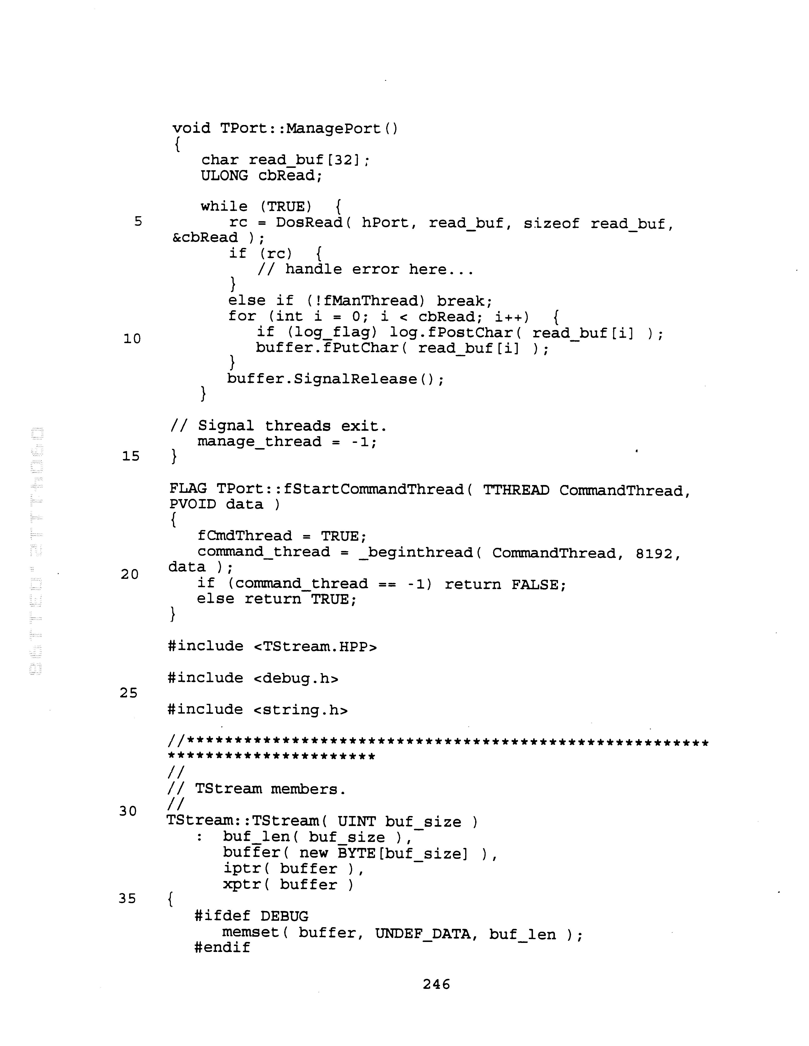 Figure US06507914-20030114-P00206