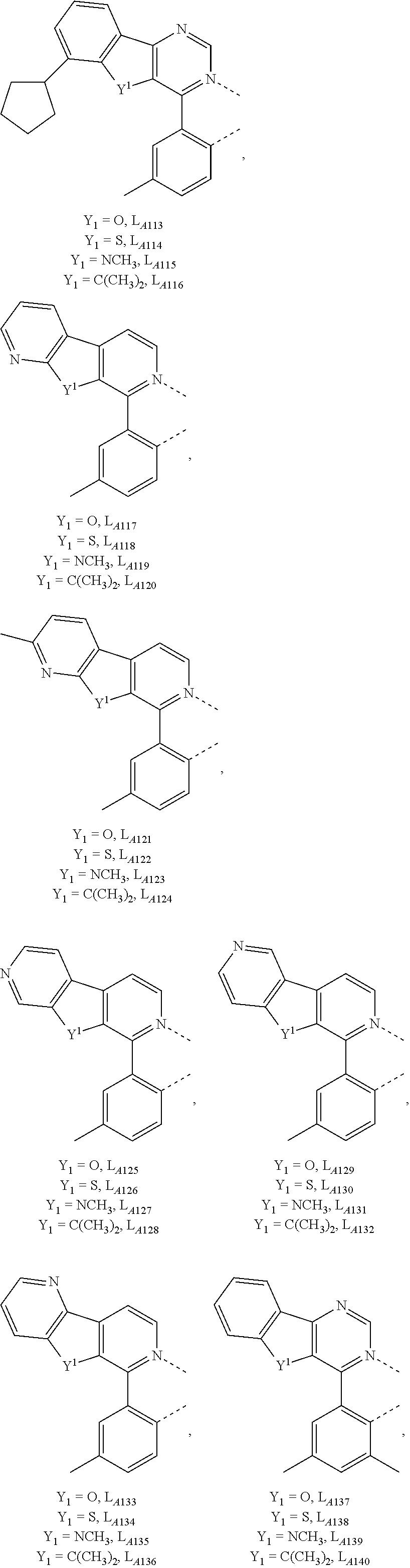 Figure US09590194-20170307-C00019