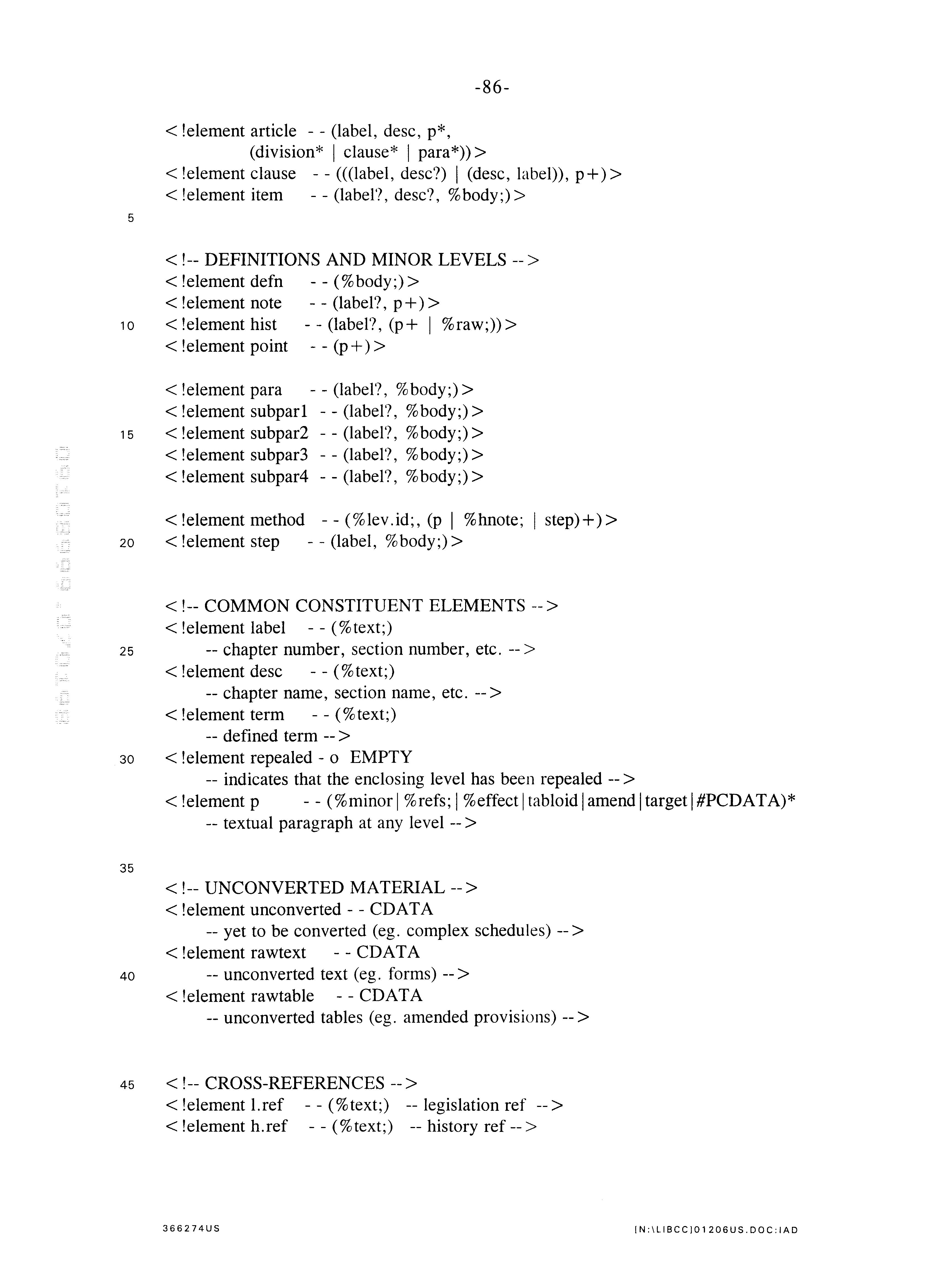Figure US06233592-20010515-P00068