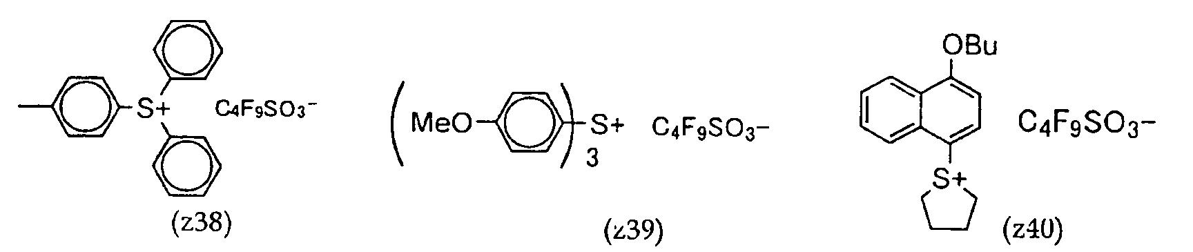 Figure 00230007