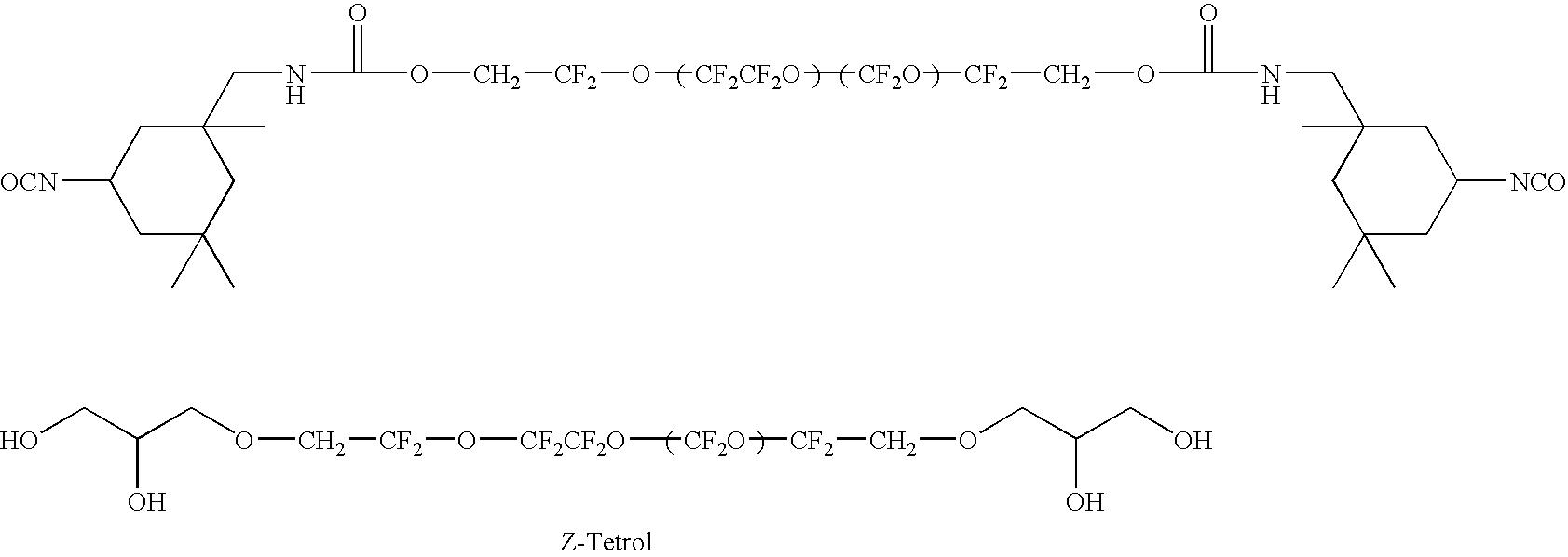 Figure US08158728-20120417-C00038