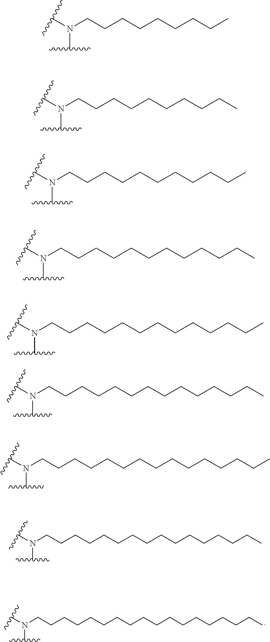 Figure US20110009641A1-20110113-C00033