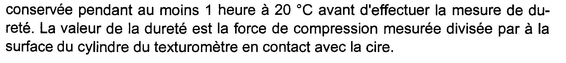 Figure img00040002