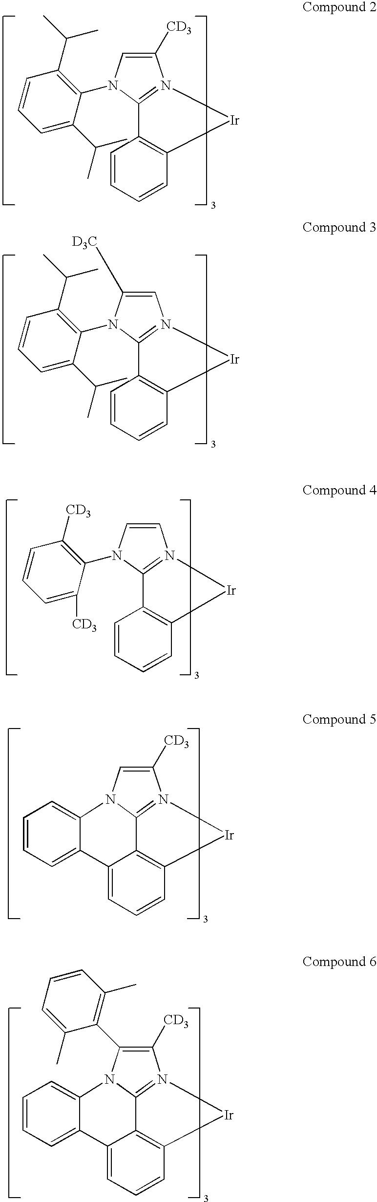 Figure US20100270916A1-20101028-C00161