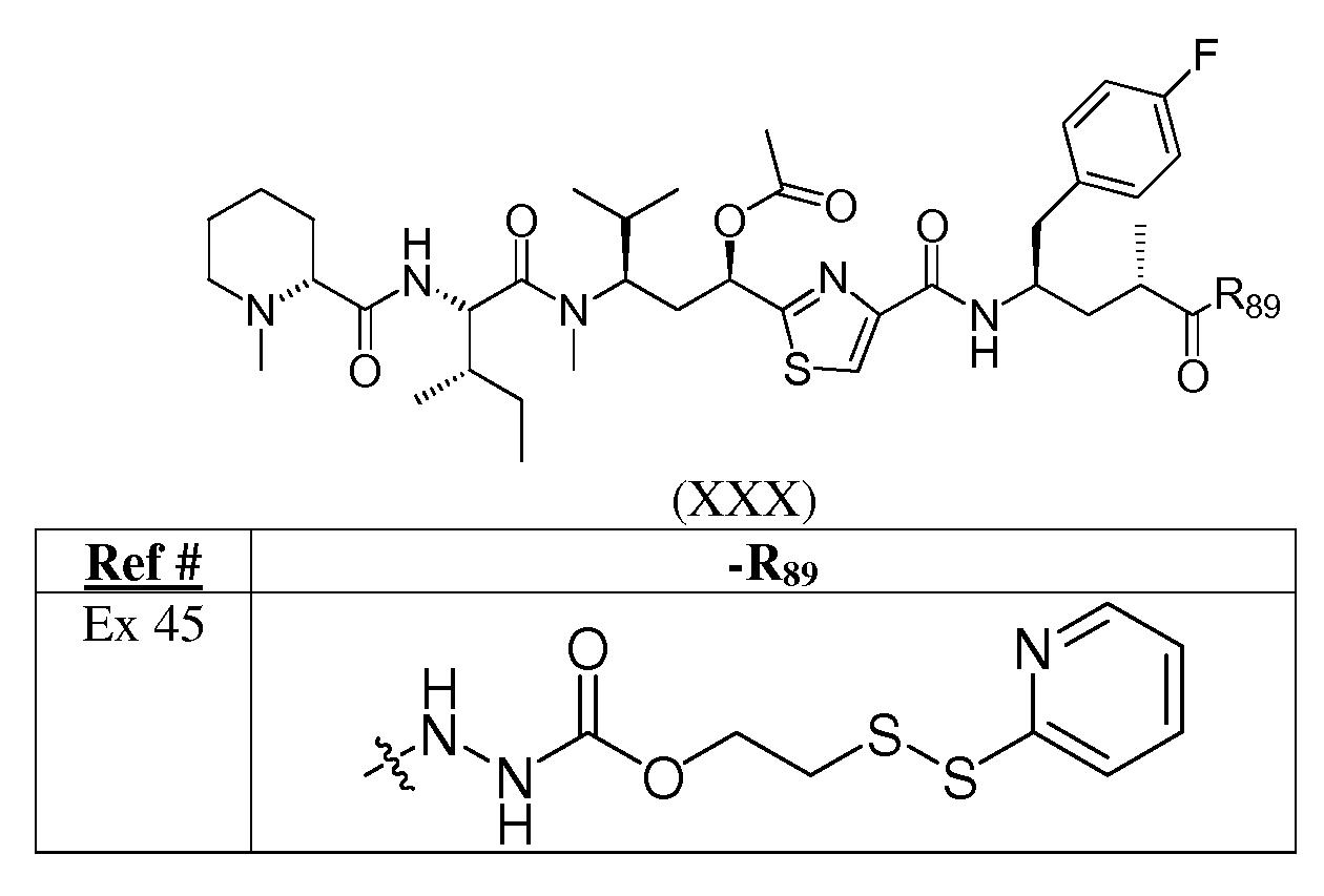 Figure 112014001971018-pct00179