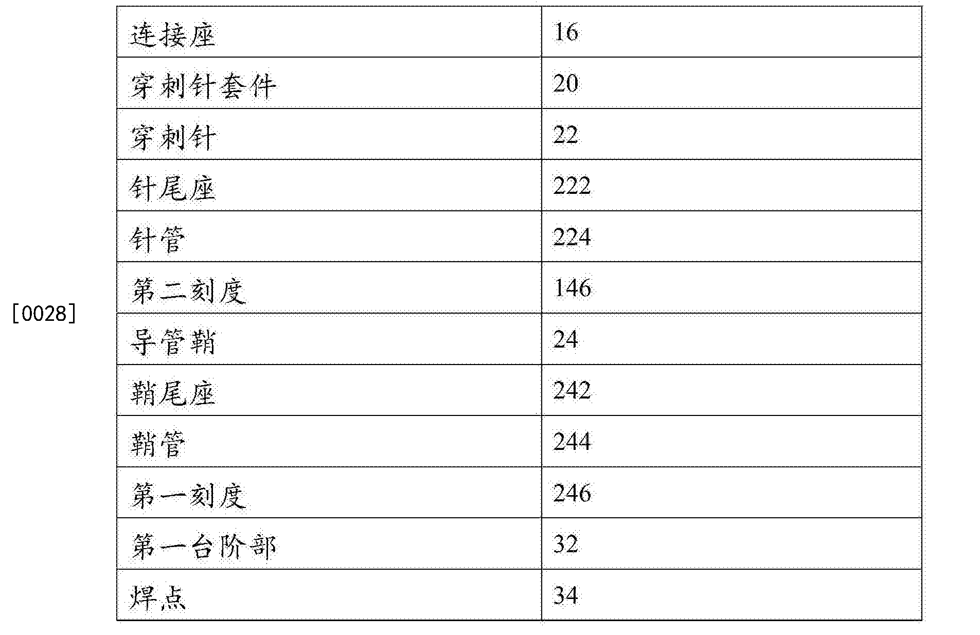 Figure CN107198572AD00051