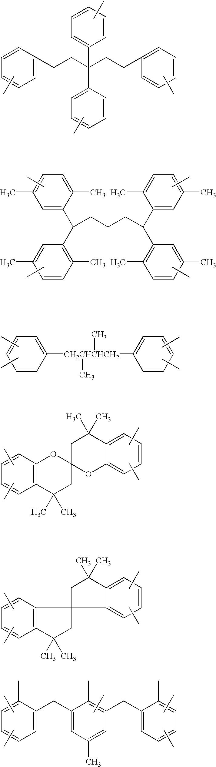 Figure US06511785-20030128-C00039