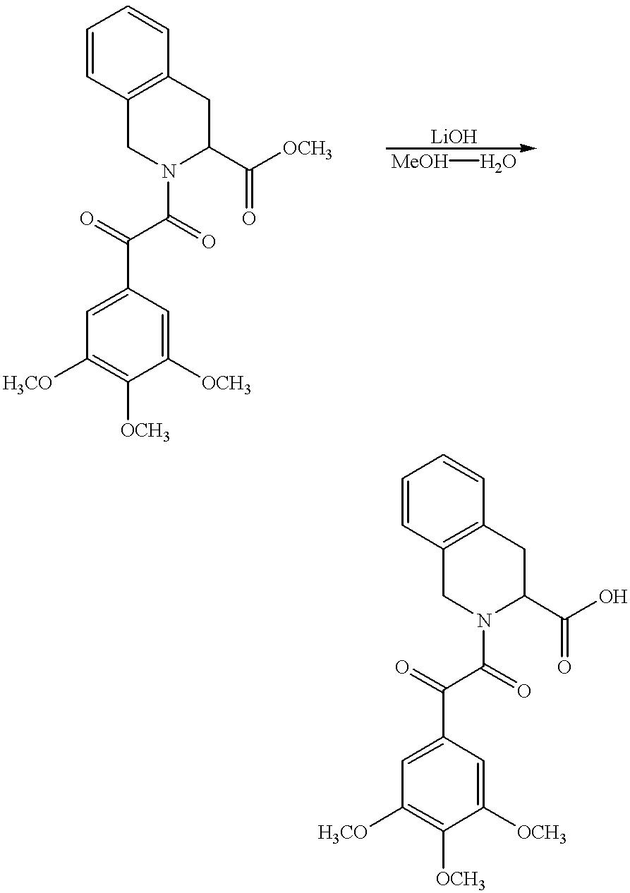 Figure US06323215-20011127-C00065