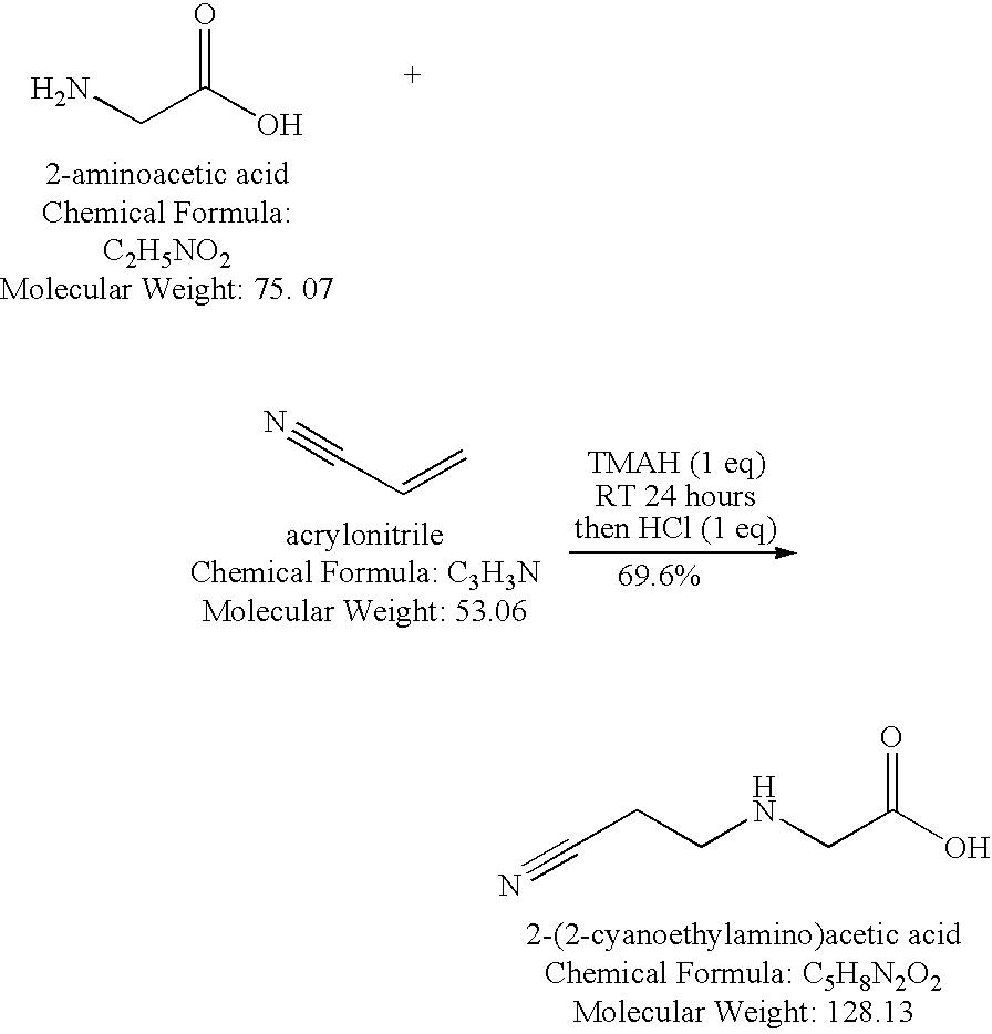 Figure US07838483-20101123-C00003