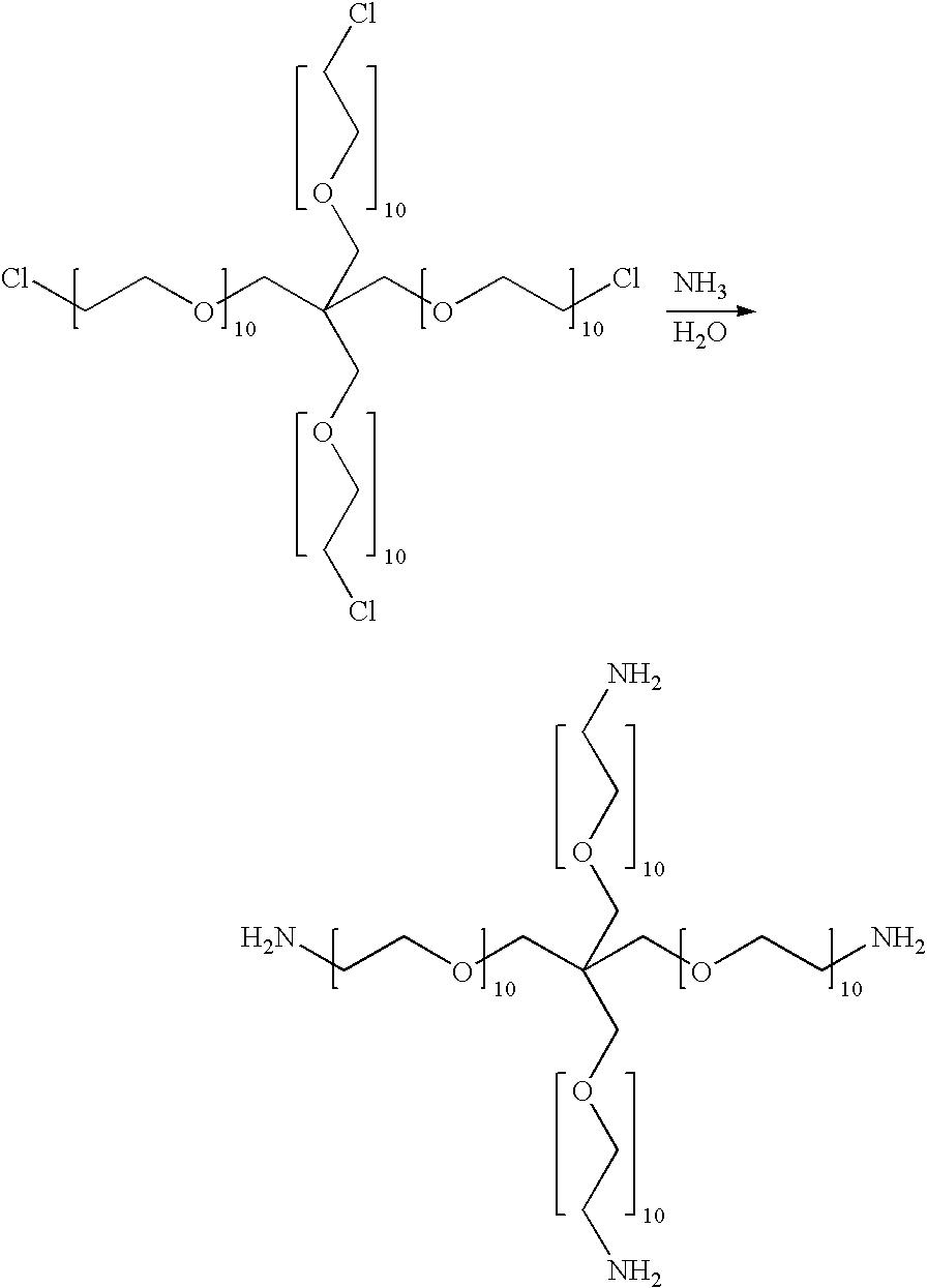 Figure US20090035249A1-20090205-C00004