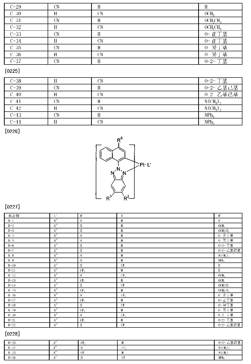 Figure CN101848882BD00381