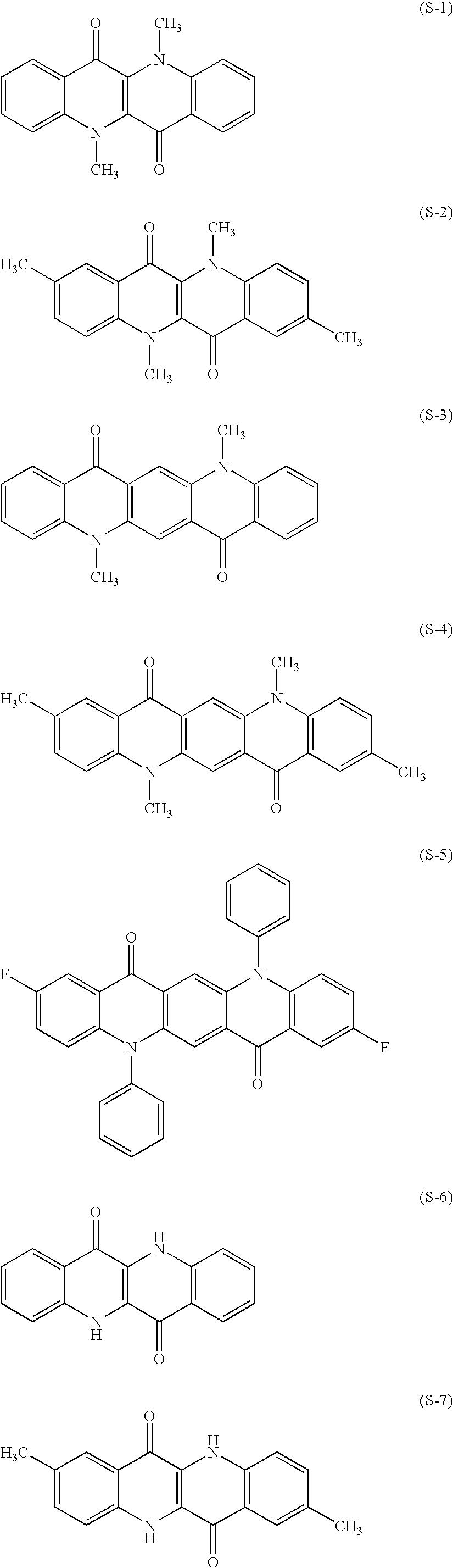 Figure US07683365-20100323-C00005