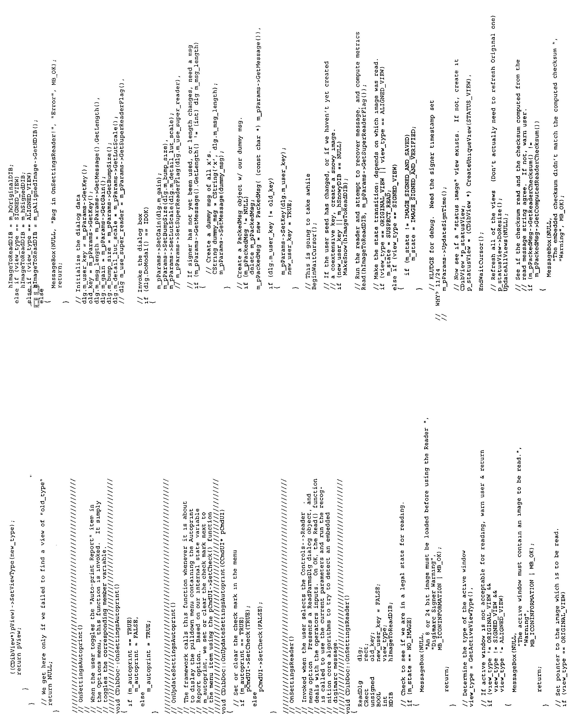 Figure US20020118831A1-20020829-P00066