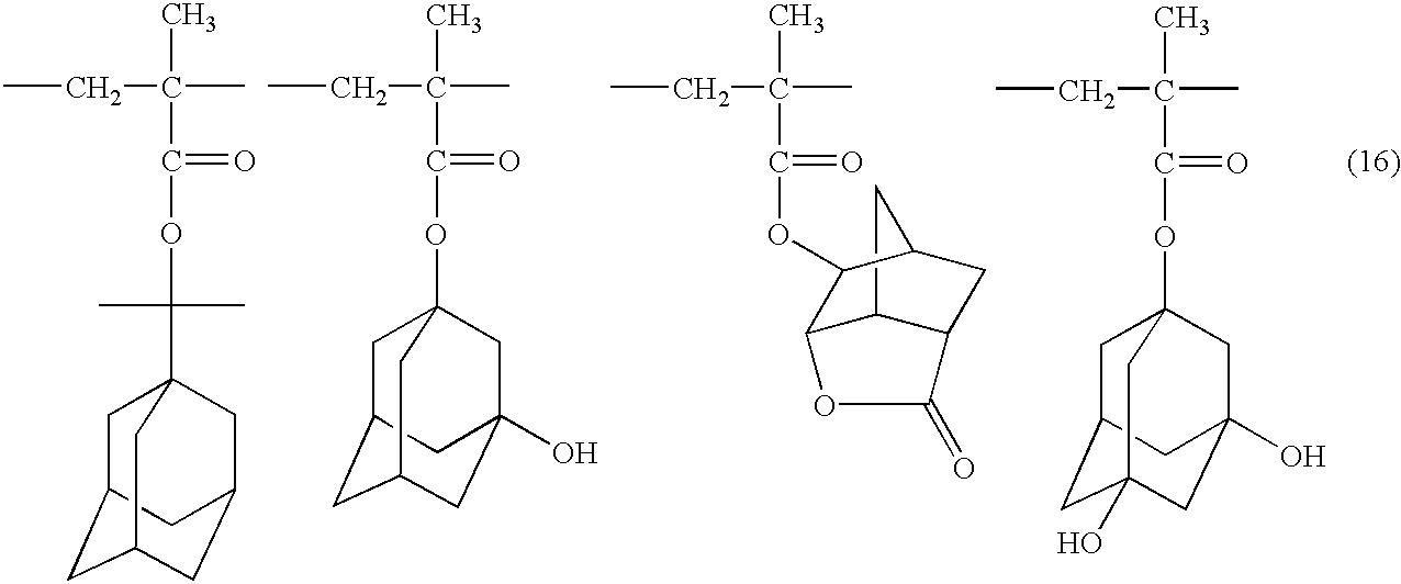 Figure US20030186161A1-20031002-C00134