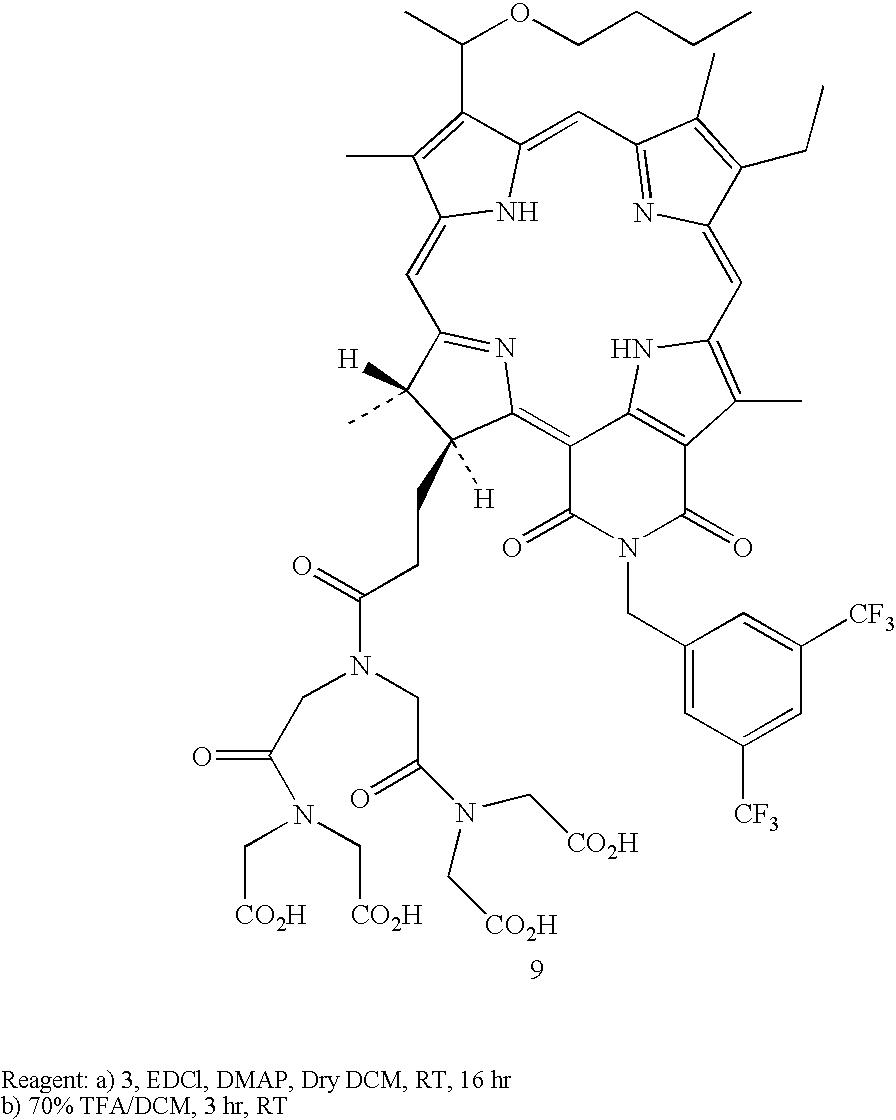 Figure US07820143-20101026-C00007
