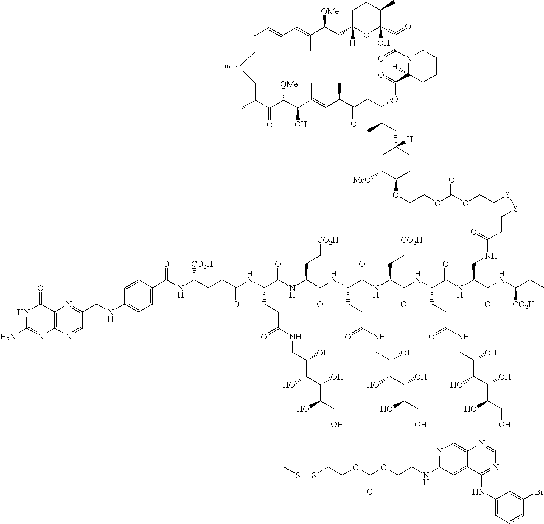 Figure US09138484-20150922-C00167