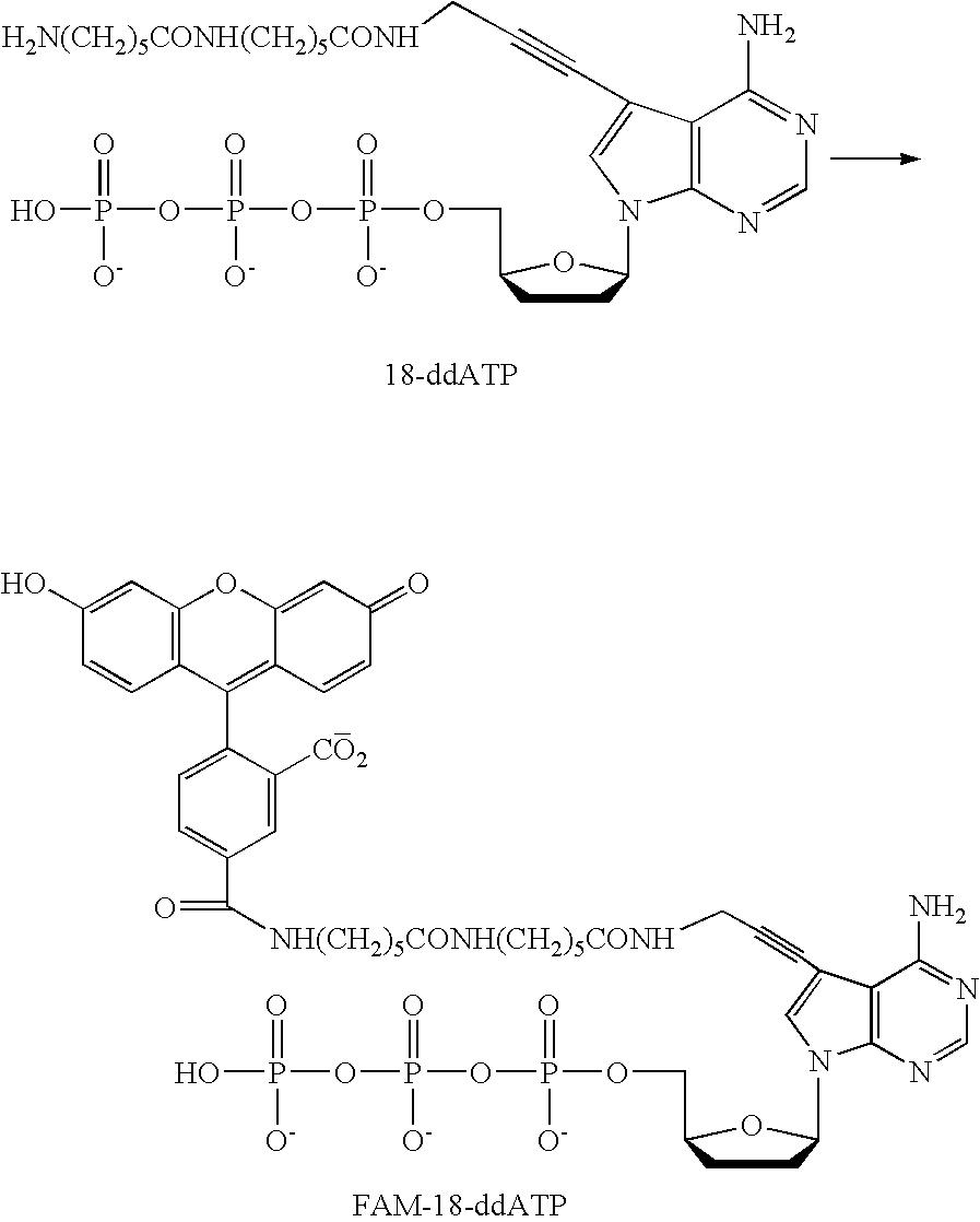 Figure US07452698-20081118-C00005