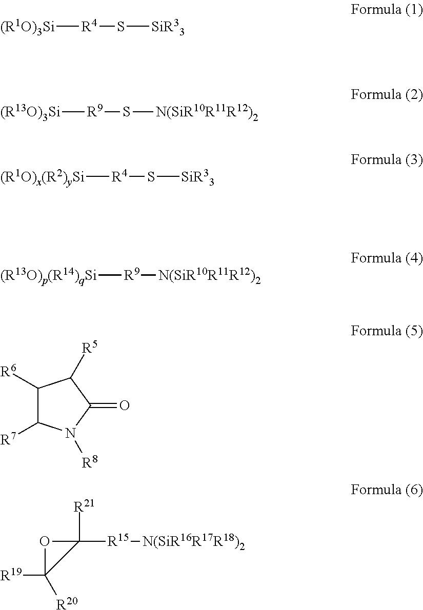 Figure US10047173-20180814-C00001