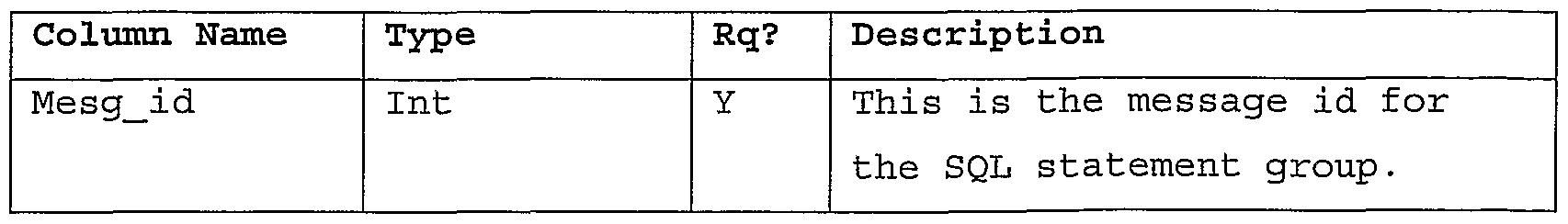 Figure imgf000035_0002