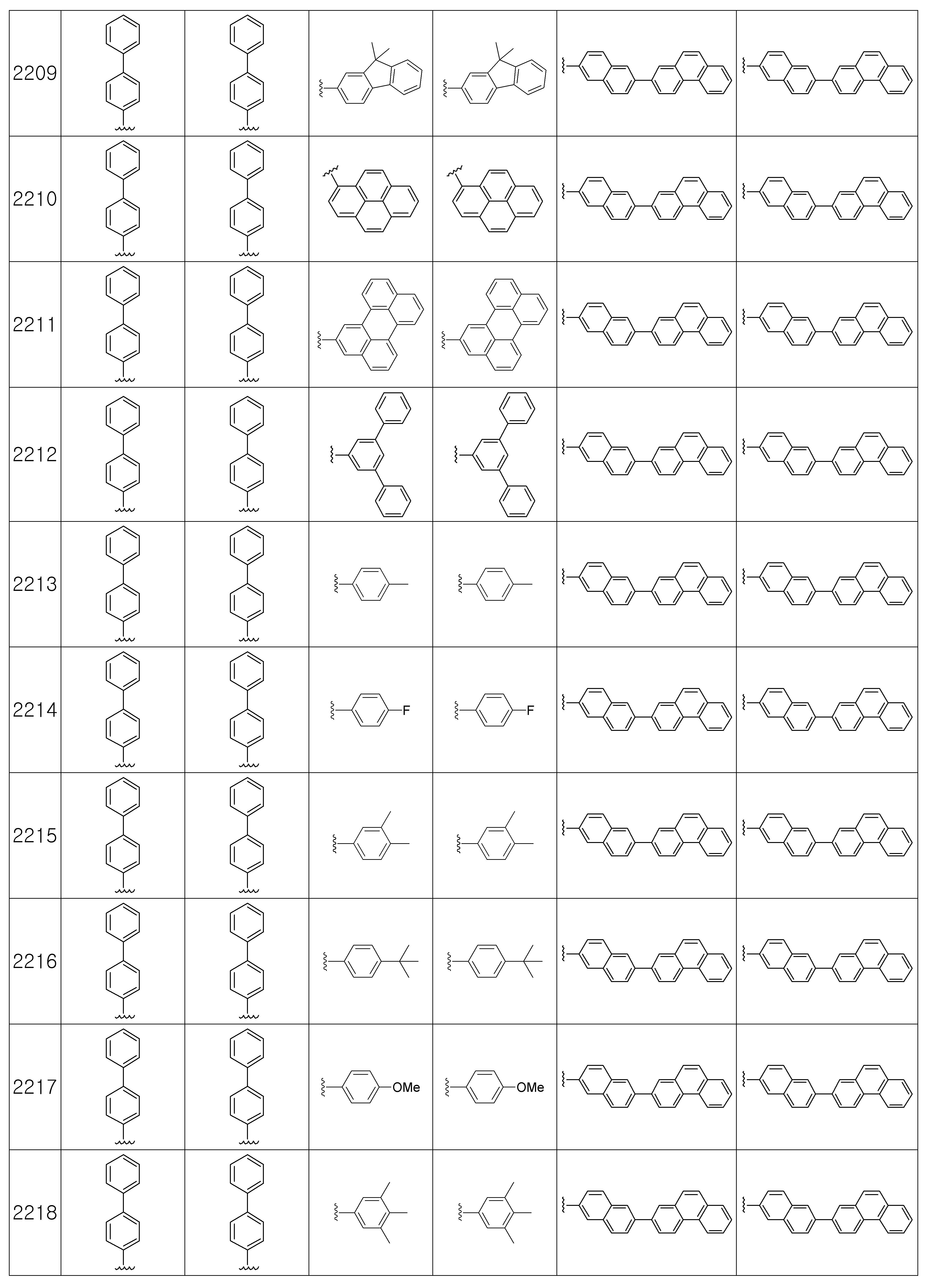 Figure 112007087103673-pat00273