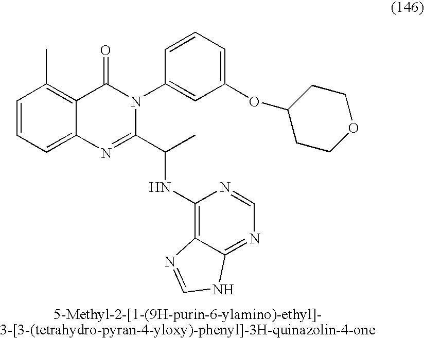 Figure US20100256167A1-20101007-C00144