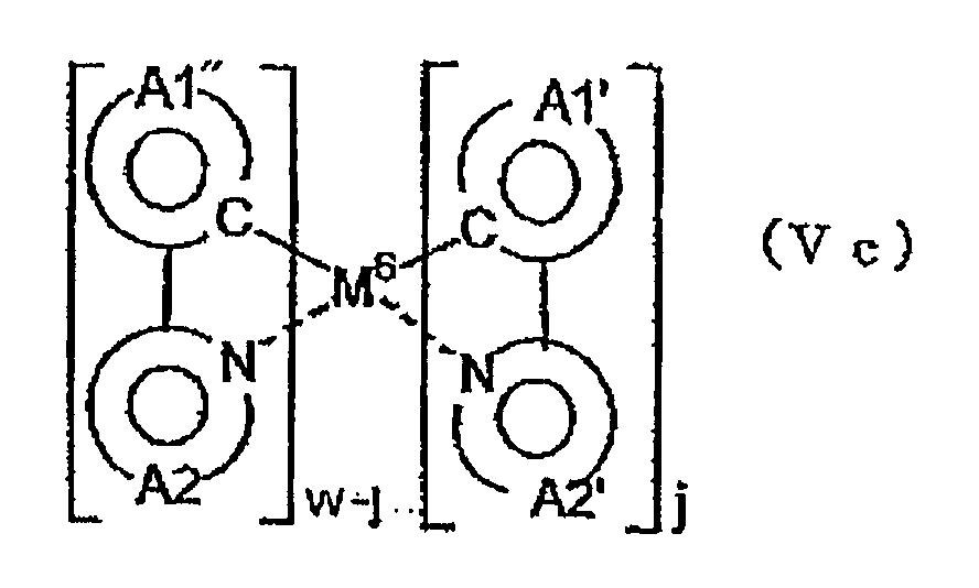 Figure 112010002231902-pat00056