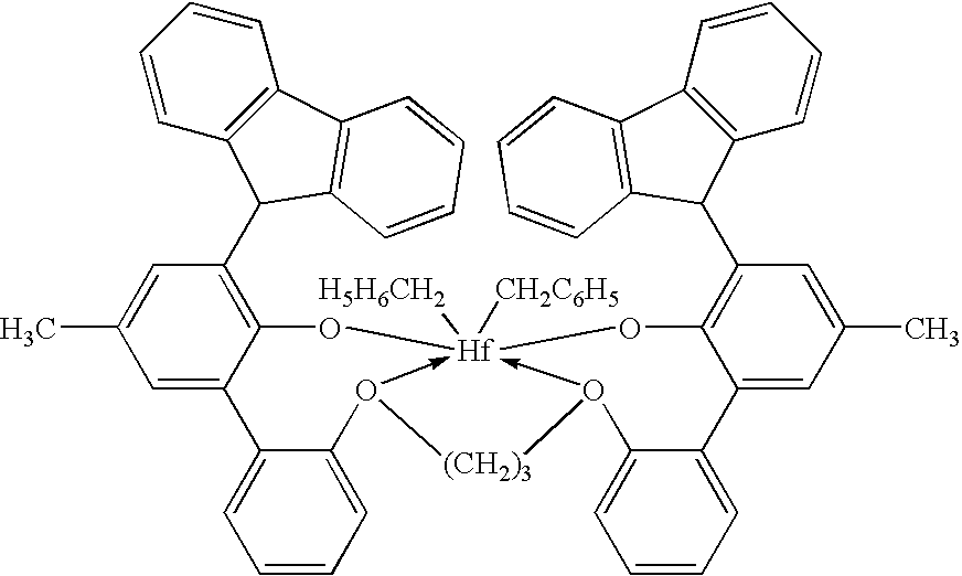 Figure US07858707-20101228-C00035