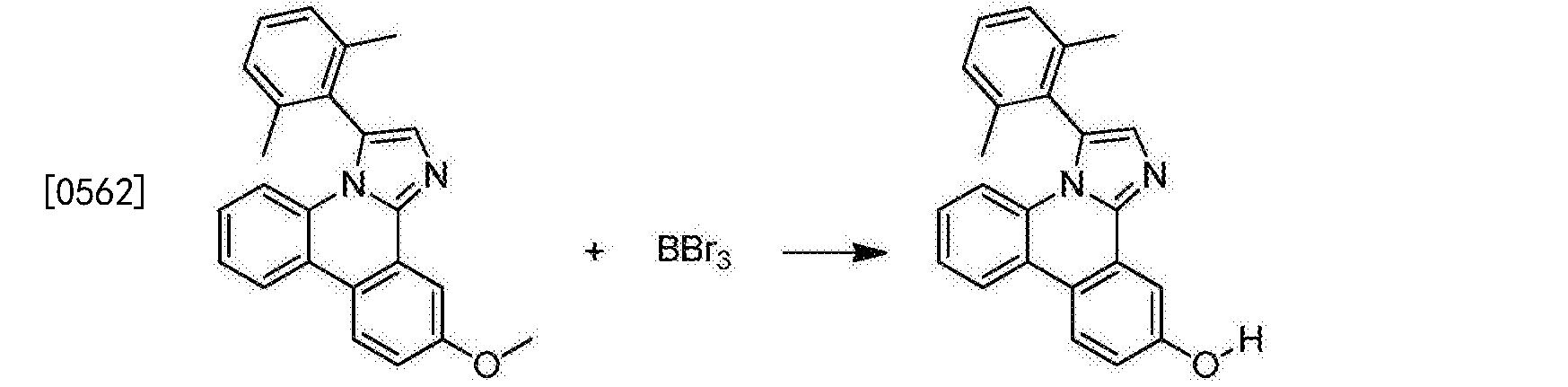 Figure CN106749425AD01613