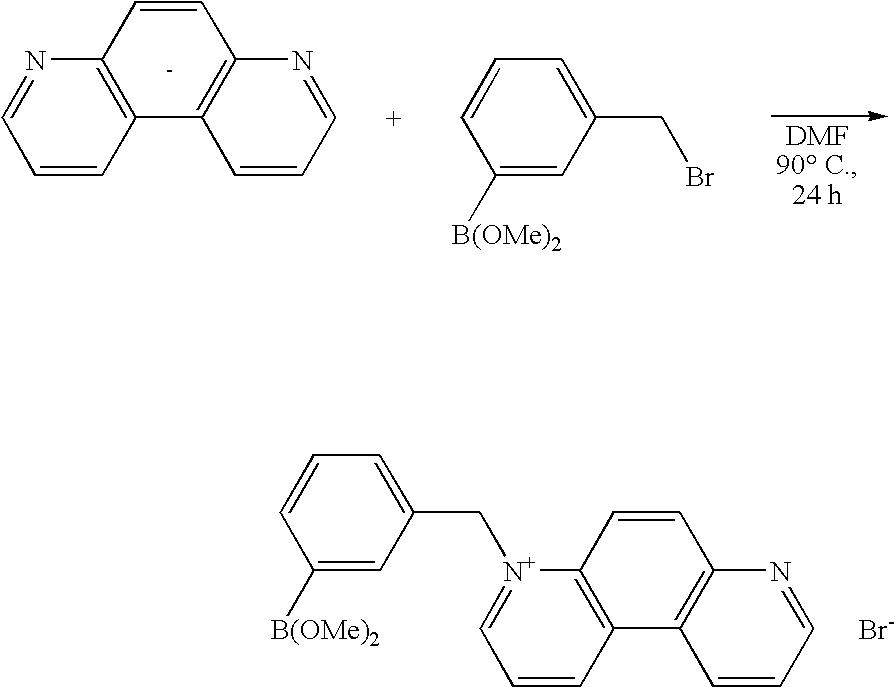 Figure US20060083688A1-20060420-C00014