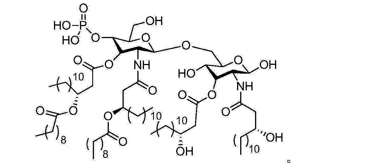 Figure CN104363892AD00072