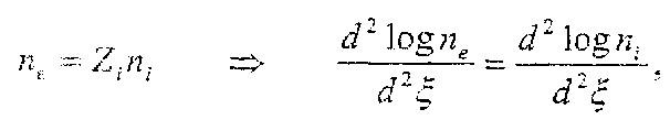 Figure 112007009880455-PAT00074