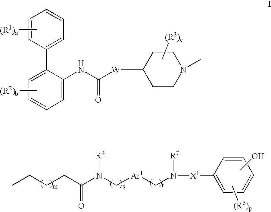 Figure US07456199-20081125-C00001