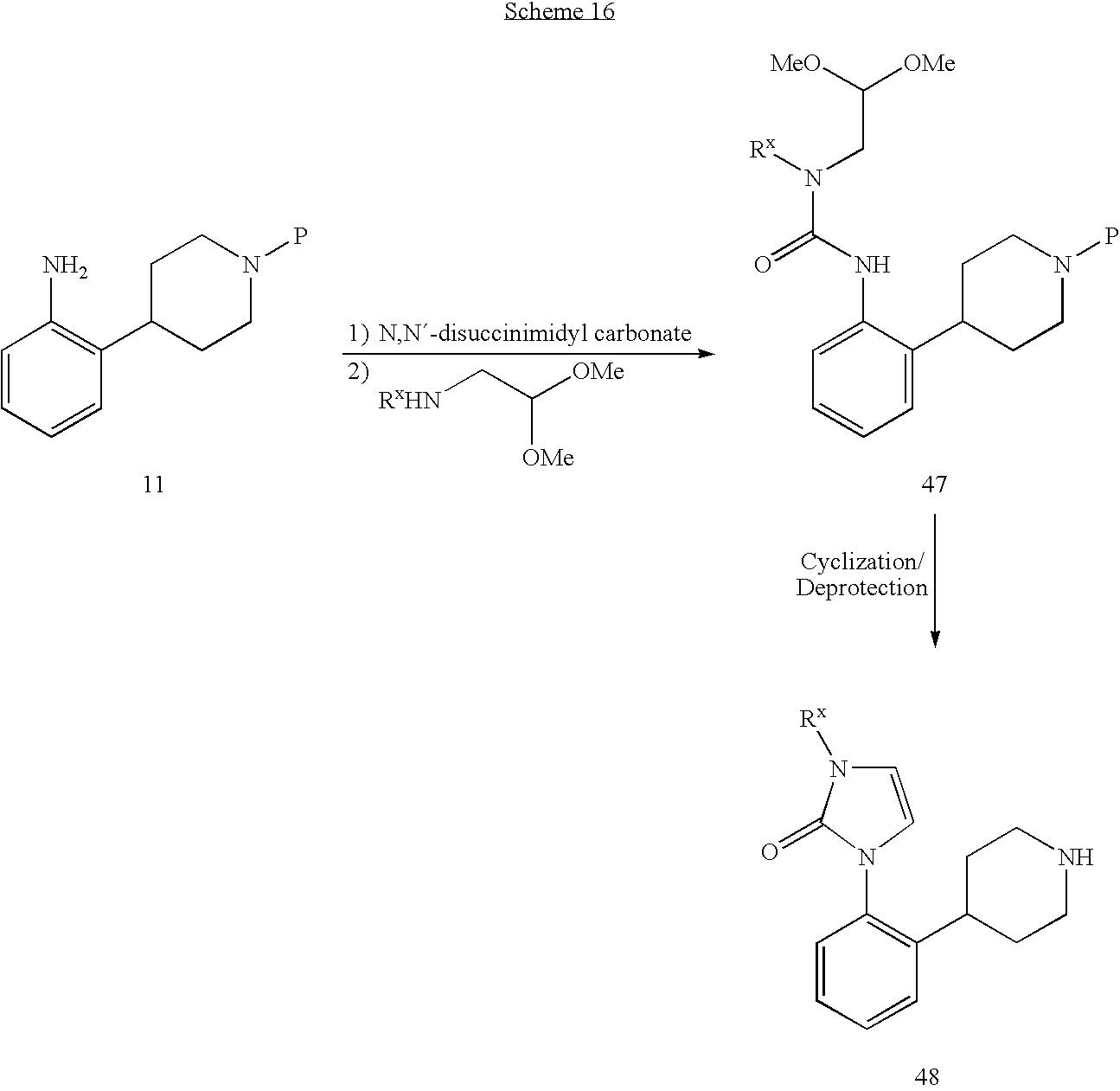 Figure US06977264-20051220-C00033
