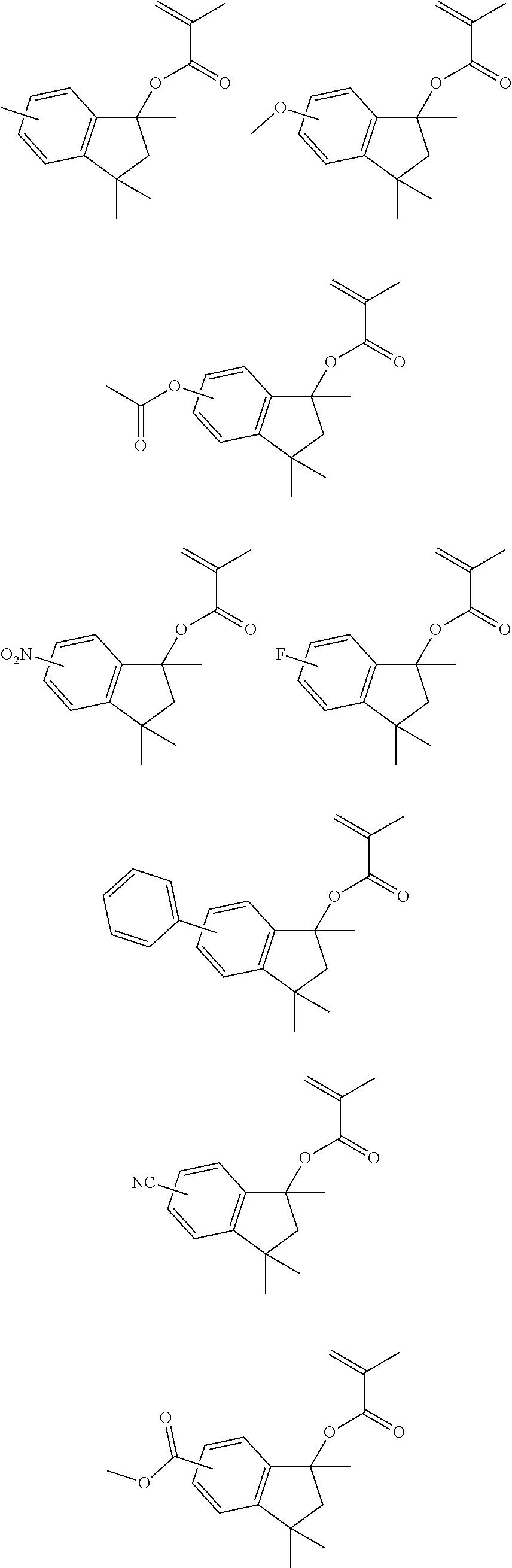 Figure US09023586-20150505-C00067