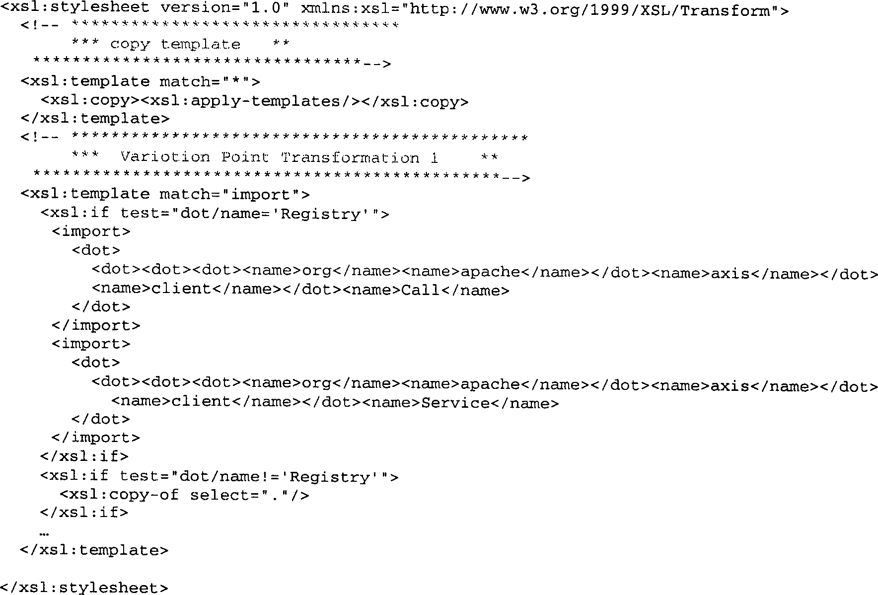 Figure 00060003