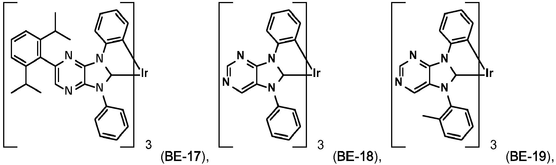 Figure imgb0758